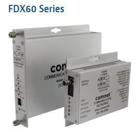 fdx60