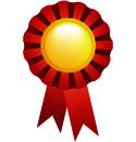 red_award2_