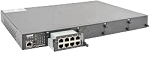 rlxe4ge24modms_chassis