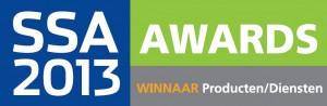 ssa_winnaar_logo